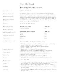 Teacher Aide Resume Dietary Aide Resume Samples This Is Teacher Aide