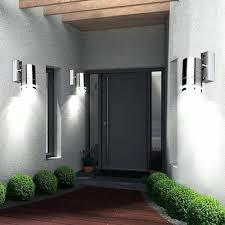 Led Wand Selber Bauen Best Of Indirekte Beleuchtung Wand