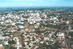 imagem de Lajeado Rio Grande do Sul n-9