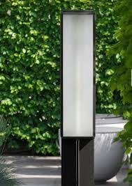 tekna lighting. tekna lighting for interieurs fabulous outdoorindoor pillar floorlamp francine gardner art de