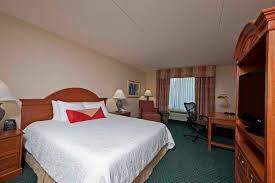 hilton garden inn plymouth accommodation in detroit area mi