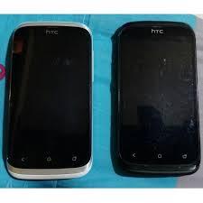 HTC Desire Q T328h 安卓手機(零件機 ...