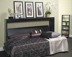 Living Room Furniture San Diego Bedroom Furniture San Diego Bedroom Sets San Diego Picture Ideas