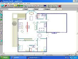 Decor Wonderful 3 Bedroom Rectangular House Plans Plus 1 Free Floor Plan Plus