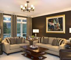 living room modern living room pictures feng shui curious living room  pictures black and white striking simple living room decoration pictures  outstanding.