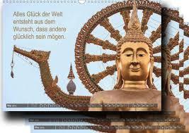 Kalender Buddhas Weisheiten 2015 Monat Mai Asienkalender Und