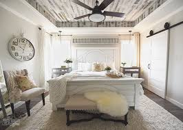 Wonderful French Country Master Bedroom Designs Modern Farmhouse Design And