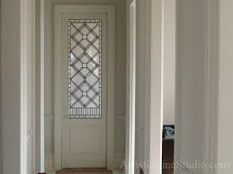interior clear glass door.  Interior With New Ideas Interior Clear Glass Door To