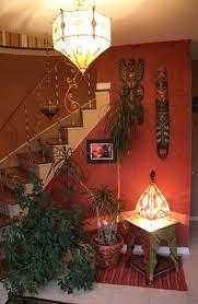outdoor moroccan lighting. Buy Moroccan Lanterns Online Outdoor Light Fixtures Contemporary Lighting Bazaar C