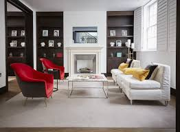 living room furniture ideas with fireplace. Large Size Of Living Room:living Room Design Ideas With Fireplace Front Remodel Furniture
