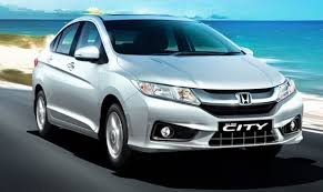 new car releases 2014Honda NYSE HMC Releases New Cars for India