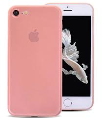 iphone 8 rose gold. iphone-7-case-ultra-thin-rose-gold iphone 8 rose gold u