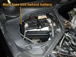 2003 nissan 350z headlight wiring diagram images nissan 2004 350z nissan 350z headlight wiring diagram as well fuse box