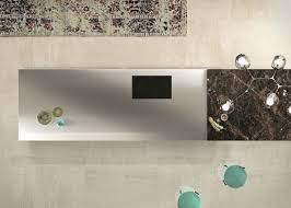 Opera Collection System Authentic Kitchens From Snaidero