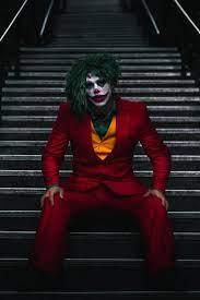 Jokers Pictures