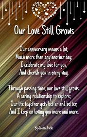 Anniversary Quotes Interesting 48 Marriage Anniversary Quotes Of Companionship EnkiQuotes