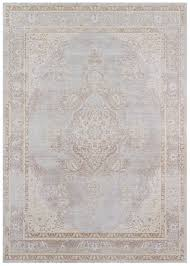 guaranteed shabby chic area rugs sightly blue rug chocolate brown designs cream ideas together