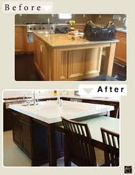 Kitchen Remodeling Orange County Plans Custom Inspiration Ideas
