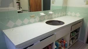dual sink vanity. 20170204_094358.jpg Dual Sink Vanity A
