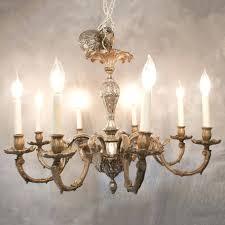 kitchen fabulous tree branch chandelier 30 lighting firefly diy surprising tree branch chandelier 22 maxresdefault