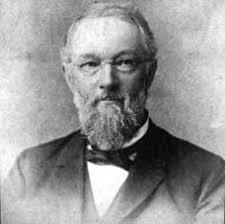 Franklin Fairbanks (1828-1895) - Find A Grave Memorial