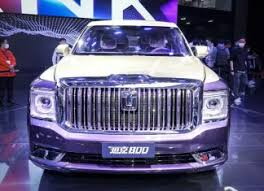 List of asian automobile manufacturers; China Car News Reviews And More Chinapev Com