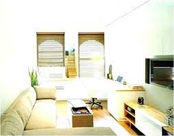 Large living room furniture layout Sectional Couch Room Living Room Arrangement Ideas Narrow Living Room Layout Long Narrow Living Room With Fireplace At One Living Room Arrangement Ideas Masscrypco Living Room Arrangement Ideas Big Living Room Furniture Large Living