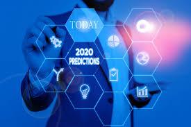 Stock Chart Prediction Our 2020 Stock Market Predictions Banyan Hill Publishing