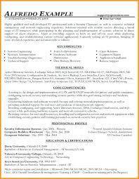 Sample Qa Engineer Resume Automation Test Engineer Resume Examples