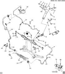 2001 delco radio wiring diagram 2001 discover your wiring 86 cadillac fleetwood wiring diagram