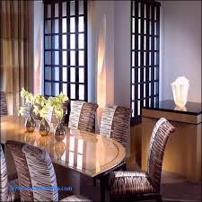 modern dining tables new dining room tables elegant shaker chairs 0d