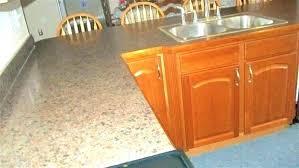 how to repair burnt countertop how to repair laminate as well as repairing laminate to make how to repair burnt countertop
