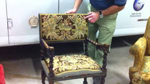 antique furniture cleaning. antique furniture cleaning