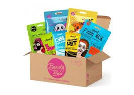 Подарочный набор <b>Beauty</b> Box Wow <b>Vilenta</b> — купить в Москве в ...
