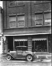 Swift was designed in new zealand by kiwi insurance brokers for kiwi insurance brokers. Old Trails Automobile Insurance Association Of Indianapolis Store Front W A Swift Photographs Ball State University Digital Media Repository