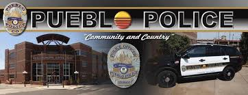 police department pueblo co official website police department