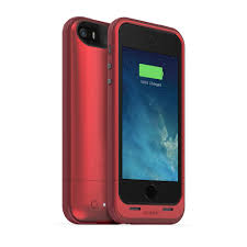jpp ip5s red blk ip front back 3qtr 2000px 2