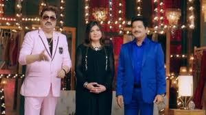 Udit Narayan, Alka Yagnik, Kumar Sanu set for new musical innings | Tv News  – India TV