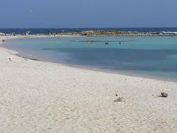 Aruba - Wikitravel