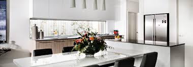 Kitchen Perth Vespa Dale Alcock Display Homes Perth Kitchen 1920x670pxjpg