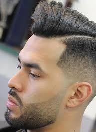 Shaving style | shavingstyle.com wants to give every man an enjoyable shaving experience, and therefore offers a variety of the search engine that helps you find exactly what you're looking for. 25 Best Short Beard Styles For Men The Good Look Book