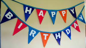 Birthday wishes for mentors ~ Birthday wishes for mentors ~ Happy birthday wishes to mentor inspirational happy birthday