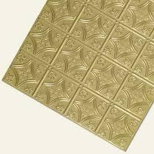 tin ceiling tiles material aluminum  ceiling tiles material aluminum