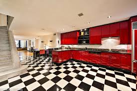 2 bedroom apartment upper east side manhattan. modern luxury: the glitzy kitchen in upper east side townhouse has clearly undergone somewhat 2 bedroom apartment manhattan