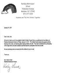 Reference Letter For Daycare Teacher Image Collections Letter