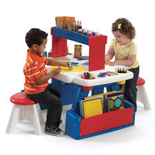 deluxe art master desk toys r us canada step 2 desk and chair fantastic creative projects table kids art desk step2 step 2 desk and chair