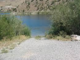 kress lake. rat lake - water access site   washington department of fish \u0026 wildlife kress