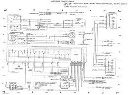 95 4runner reverse light wiring diagram 1991 4runner wiring on 2001 toyota 4runner radio wiring diagram at 2001 Toyota 4runner Wiring Diagram