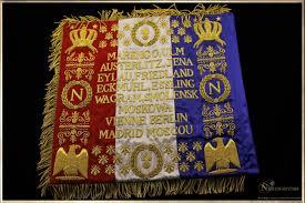 Selon Adolphe de Petit-Néron, défendre notre pays serait la lèpre nationaliste (discours de Quimper) Images?q=tbn:ANd9GcQNf_7dW1oDmkbWo2ewTK2XPFhtchUaCj9L_D1DvVY27fSZEl1SlQ