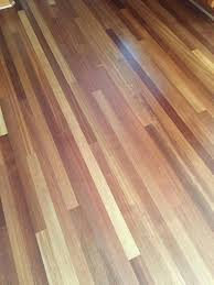 enter image description here hardwood floor